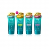 Atrix Beauty Charge ครีมทามือ 4 กลิ่นจากญี่ปุ่น ดีมากกกก