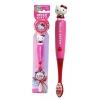 แปรงสีฟันจับเวลา Firefly Hello Kitty Timer Toothbrush