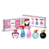 Moschino Miniature collection set