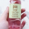 โทนเนอร์กุหลาบ Pix iSkintreats Rose Tonic Rose & Elderflower Nourishing Toner 100ml