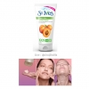 St.Ives Apricot Scrub Fresh Skin ครีมสครับถูกและดี