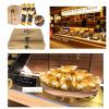 พรีออเดอร์ ขนมญี่ปุ่น NEWYORK PERFECT CHEESE