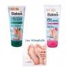 Balea Foot Cream ครีมทาเท้าคุณภาพดีจากเยอะมัน