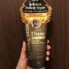 Moist Diane Extra Damage Repair Intensive Repairing Hair Mask 200g