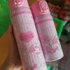 Hello Kitty กระบอกน้ำสูญญากาศ กระติกน้ำสูญญากาศ มี 2 ขนาด สำเนา สำเนา