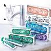 ยาสีฟัน Marvis
