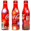 Coca Cola Japan Summer 2018 Fireworks Collection
