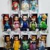 Disney Animator Doll ไซส์ 16 นิ้ว มี 13 นาง เลือกแบบด้านใน ของแท้จากอเมริกาค่ะ