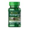 Puritan's pride Pycnogenol® 60 mg เสริมความแข็งแรงของหลอดเลือด