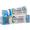 Sensodyne Pronamel Children Daily Fluoride Toothpaste ยาสีฟันเด็กป้องกันฟันกร่อนจากกรดในอาหาร