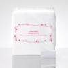 สำลีแผ่น Shiseido 165 sheets