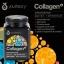 YouthTheory MENS Collagen Advanced Formula 290 เม็ด คอลลาเจนสูตรสำหรับคุณผู้ชาย