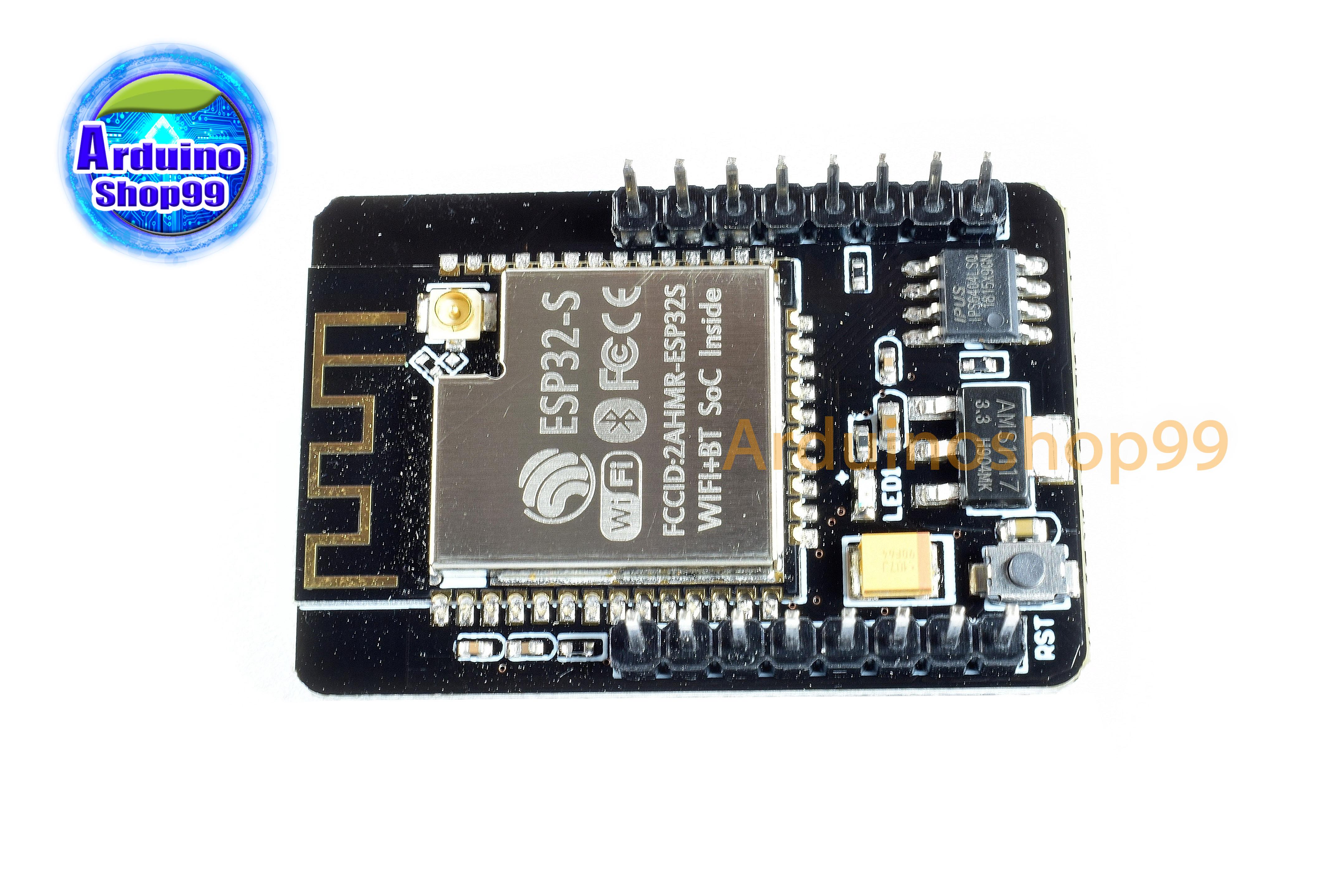 O-ring ID x cross,mm EU origin 15,5 x 3 DIN 3770 material variable pack